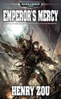 Emperor's Mercy (Warhammer 40,000 Novels)