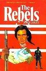 The Rebels-(Kent Chronicles-Volume 2)