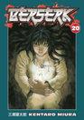 Berserk Volume 20 (Berserk (Graphic Novels))