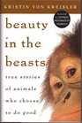Beauty in the Beasts