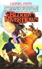 Blood River Down