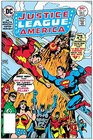 Justice League of America  The Bronze Age Omnibus Vol 2