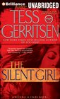 The Silent Girl (Rizzoli & Isles, Bk 9) (Audio CD) (Unabridged)