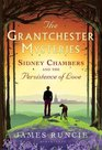 Sidney Chambers and the Persistence of Love (Grantchester)