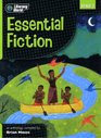 Literacy World Stage 3 Fiction Essential Anthology 6 Pack