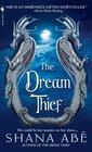 The Dream Thief (Drakon, Bk 2)