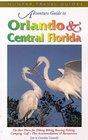 Adventure Guide to Orlando  Central Florida