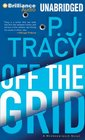 Off the Grid A Monkeewrench Novel