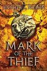 Mark of the Thief - Audio
