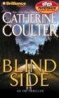 Blindside (FBI Thriller)