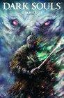 Dark Souls Year 1 Omnibus