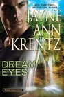 Dream Eyes (Dark Legacy, Bk 2)