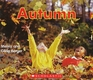 Autumn (Time to Discover Scholastic Readers)