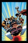 Fantastic Four Epic Collection Into the Timestream