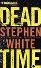 Dead Time (Dr. Alan Gregory)