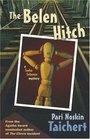The Belen Hitch (Sasha Solomon, Bk 2)