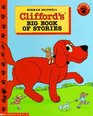 Clifford's Big Book of Stories (Clifford)