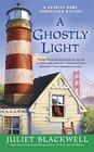 A Ghostly Light