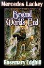 Beyond World's End (Bedlam's Bard, Bk 3)