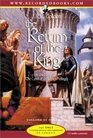 The Return of the King (The Lord of the Rings, Book 3) (Audio Cassette) (Unabridged)