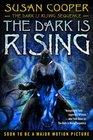 The Dark is Rising (Dark is Rising, Bk 2)