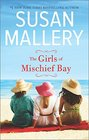 The Girls of Mischief Bay (Mischief Bay, Bk 1)