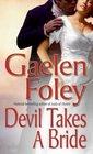 Devil Takes a Bride (Knight Miscellany, Book 5)