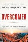 Overcomer Finding New Strength in Claiming Gods Promises