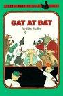 Cat at Bat Level 2