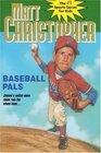 Baseball Pals