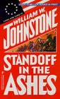 Standoff in the Ashes (Ashes, Bk 28)
