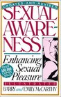 Sexual Awareness Enhancing Sexual Pleasure/10th Anniversary