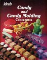 Candy and Candy Molding Cookbook