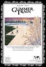 Glimmer Train Stories 66
