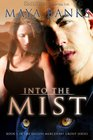 Into the Mist (Falcon Mercenary Group, Bk 1)