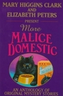 More Malice Domestic