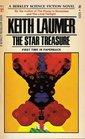 Star Treasure