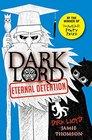 Dark Lord 3 Eternal Detention