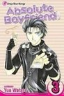 Absolute Boyfriend 3