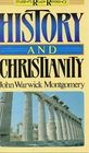 History & Christianity (Student's Ready-Reference)