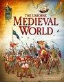 InternetLinked Medieval World