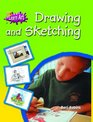 Drawing and Sketching Have Fun Creating Your Own Amazing Pictures and Portraits