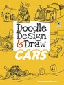 Doodle Design  Draw CARS
