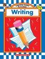 Writing Grades K2