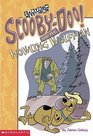 Scooby-doo And The Howling Wolfman (Scooby-Doo Mysteries, Bk 5)