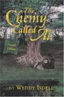 The Chemy Called Al by Wendy Isdell - Second Edition