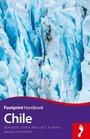 Chile Handbook