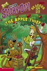 The Apple Thief (Scooby-Doo)