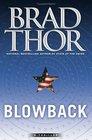 Blowback (Scot Harvath, Bk 4)