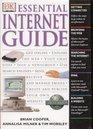 Essential Internet Guide